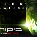 ביקורת משחק: Alien Isolation חוזר לשורשים