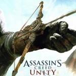 לימדו עוד על מצב הקו-אופ ב Assassin's Creed Unity