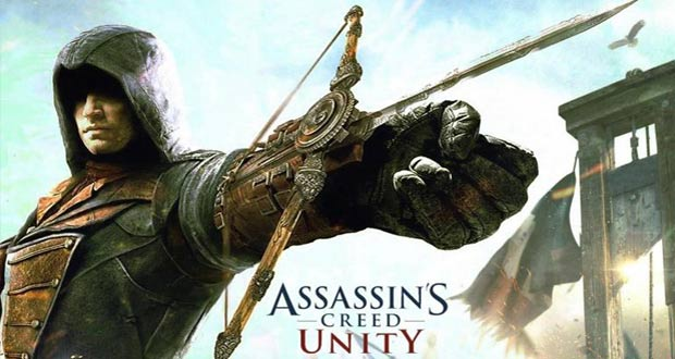 assassins_creed_unity_קואופ