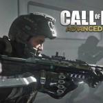 CoD: Advanced Warfare – רשימת המפות, נשקים וה Scorestreaks דלפו לרשת