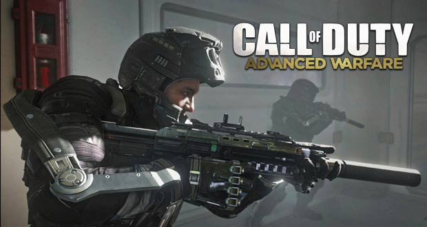 call-of-duty-advanced-warfare-נשקים