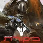 ביקורת משחק: Destiny – תחילתה של סדרה מופלאה?