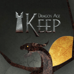 היכונו ל Dragon Age Keep!