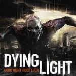 Dying Light: הזומבים לא יגיעו לדור הקודם