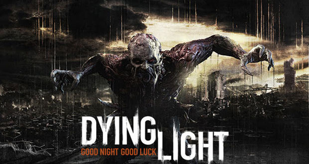 dying-light-xbox-360-ps4-cancelled