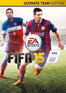 fifa-15-ultimate-team-edition-pc-download