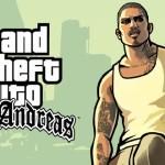 GTA San Andreas בדרכו לקונסולות הדור הקודם?