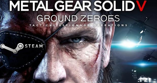 metal-gear-solid-v-ground-zeroes-steam-released-date