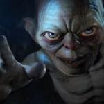 Middle Earth: Shadow of Mordor – טריילר השקה
