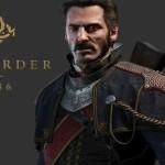 The Order: 1886 – מבט נוסף על הדמו של הבלעדי ל PS4