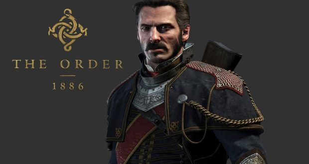 the-order-1886-DEMO