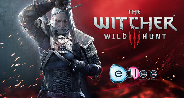 the-witcher-3-wild-hunt-EDLEE-ENTERTAINMENT