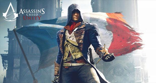 טריילר-השקה-assassins-creed-unity