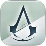 AC UNITY אפליקציה