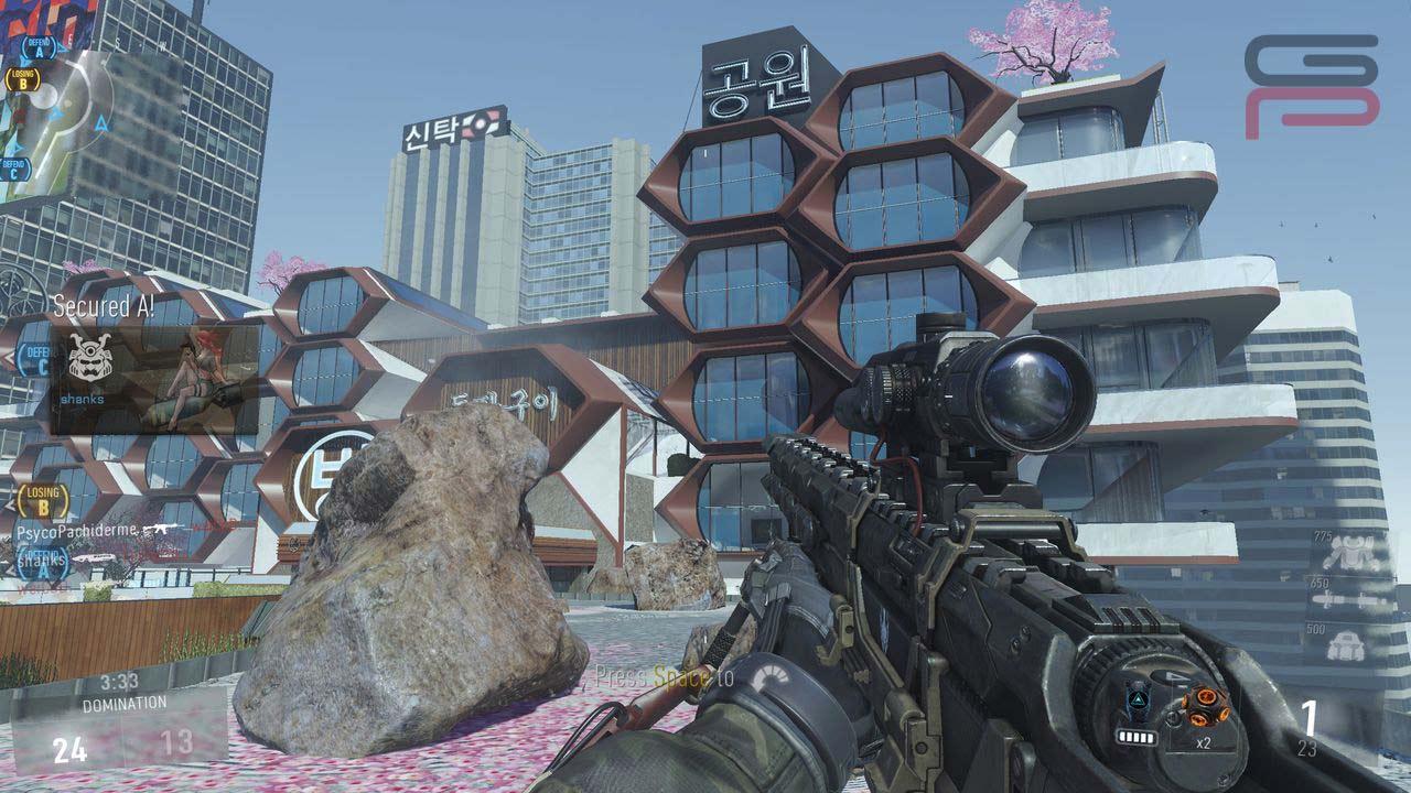 Advanced-Warfare-gamepro-review
