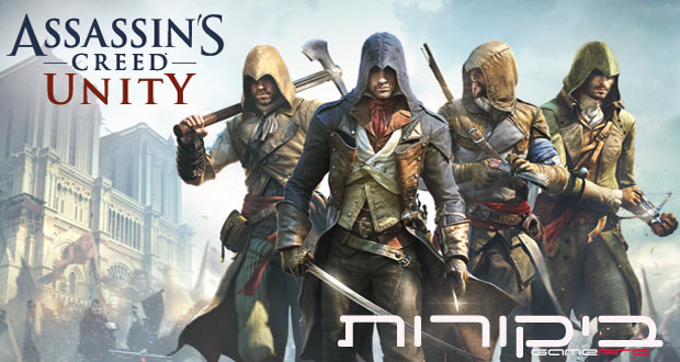 Assassin's-Creed-Unity-review-roundup