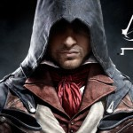 ביקורת: Assassin's Creed Unity המהפיכה נשארת בפריז