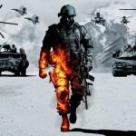 Battlefield 5 יחזור לסגנון הצבאי