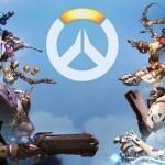 Overwatch: העיצוב האומנותי שמאחורי הדמויות