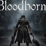 Bloodborne נדחה למרץ 2015