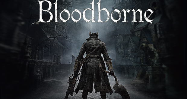 Bloodborne-delayed-to-March-2015