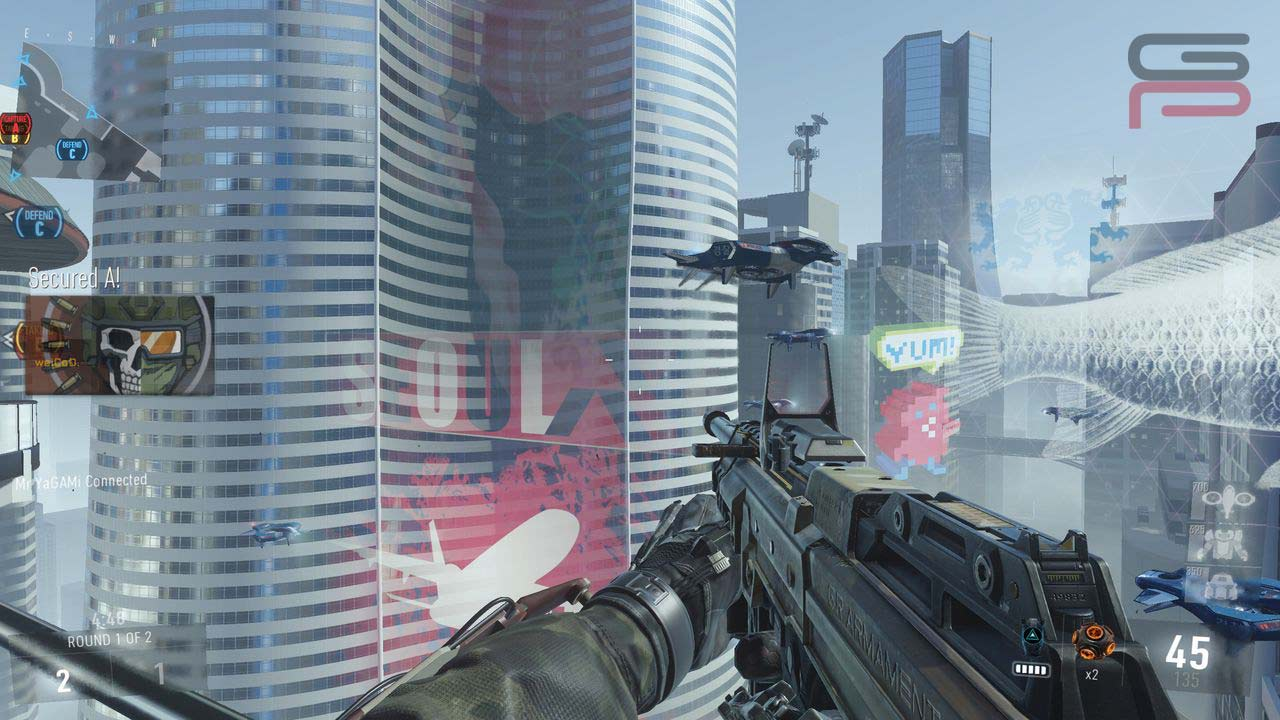 Call-Of-Duty-Advanced-Warfare-ביקורת