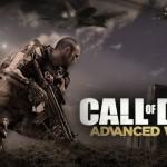 Call of Duty: Advanced Warfare מכר 11 מיליון עותקים