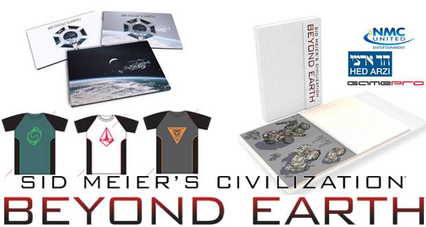 Civilization-Beyond-Earth-הד-ארצי