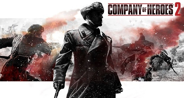 Company_Of_Heroes2