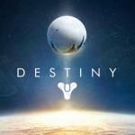 """Destiny 2"" נמצא בפיתוח"