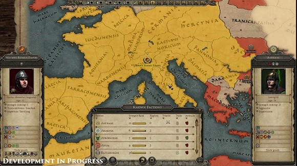 Diplomacy_Screen