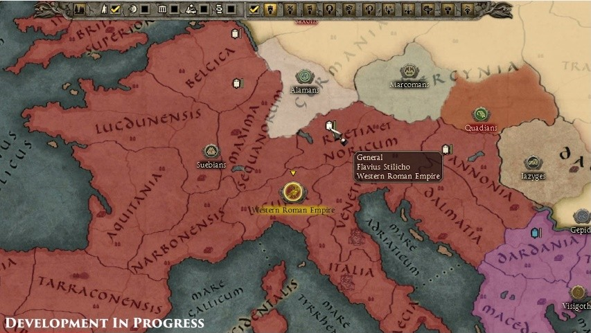Diplomacy_Screen_Armies_Tab