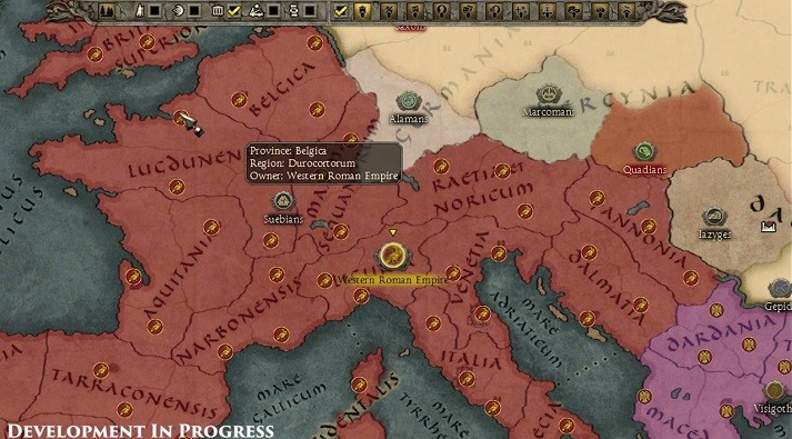 Diplomacy_Screen_Settelments