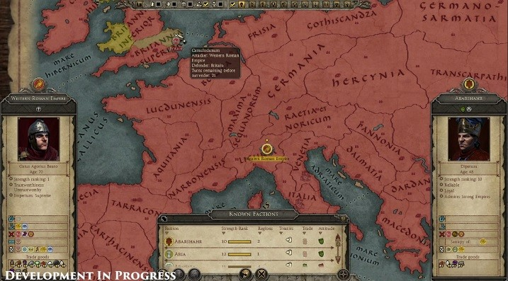 Diplomacy_Screen_Sieges