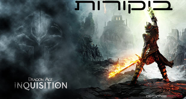 Dragon-Age-Inquisition-reviews-roundup