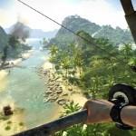 חושבים על שדרוג? דרישות Far Cry 4 נחשפו