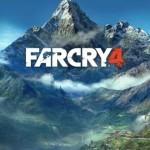 מפת העולם של Far Cry 4 דלפה לרשת