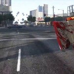 צפו בעוד סרטונים ל GTA V מגוף ראשון