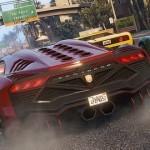 GTA V: רשימת השיפורים המלאה לגרסה החדשה נחשפת