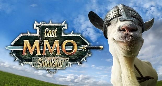 Goat_Simulaotr