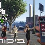 ביקורת: GTA V הוא המשחק הטוב ביותר לקונסולות החדשות