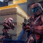 כך ייראה המולטי של Halo 5