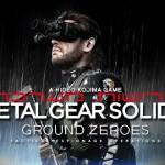 MGS V: Ground Zeroes – דרישות המערכת נחשפו