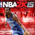 NBA-2K15-review
