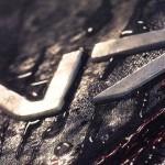 Mass Effect 4: תמונות קונספט חדשות