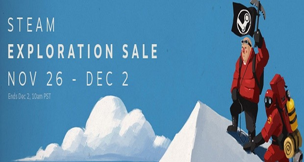 Steam_Exploration_Sale_Logo