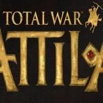 Total War: ATTILA מקבל תאריך יציאה