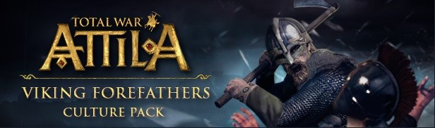 Total-War-Attila-Viking-Forefathers-Pre-Order-Bonus