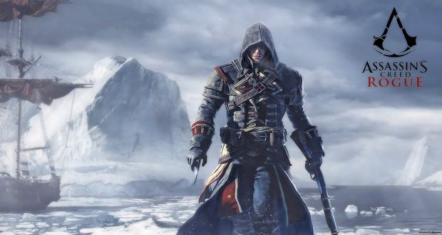assassin_s_creed_rogue_LAUNCH TRAILER