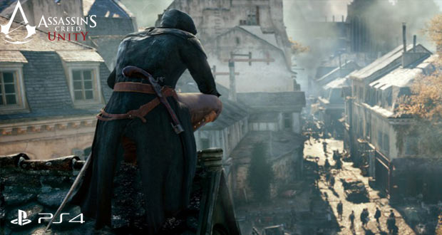 assassins_creed_unity_PS4-gameplay